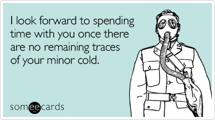 cold e card