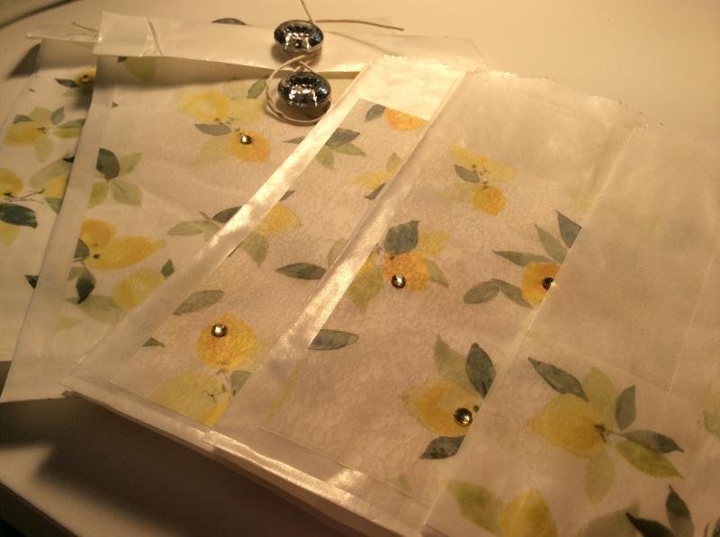 lemon bags 1
