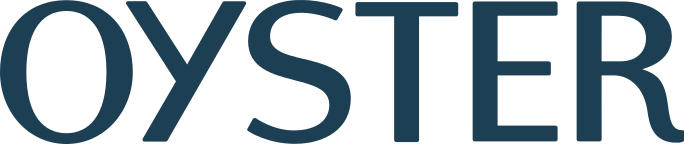 Oyster_logo