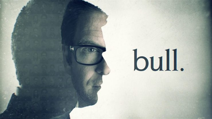 bull-cbs-tv-series-key-art-logo-740x416