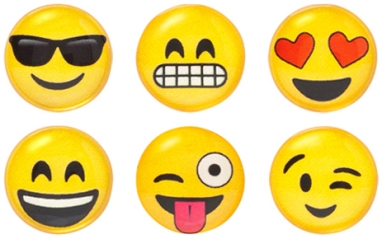 emoji_emoticon_home_button_sticker_home_button_stickers_for_iphone__75823__72229-1429622859-500-500
