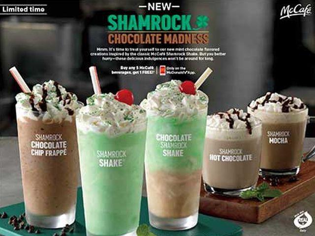 mcdonalds-chocolate-shamrock-shake-menu-2017